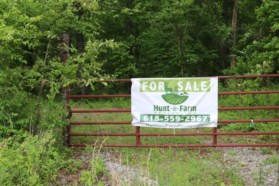 80-acres-waterfowl-property-for-sale-pope-county-20.jpg